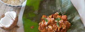 Ceylon devil jackfruit roast_750px