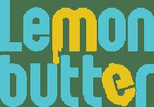 lemon_butter